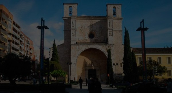 Cercanías Guadalajara