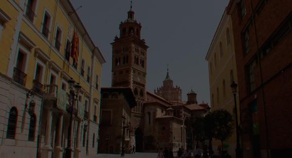Urbanos Teruel