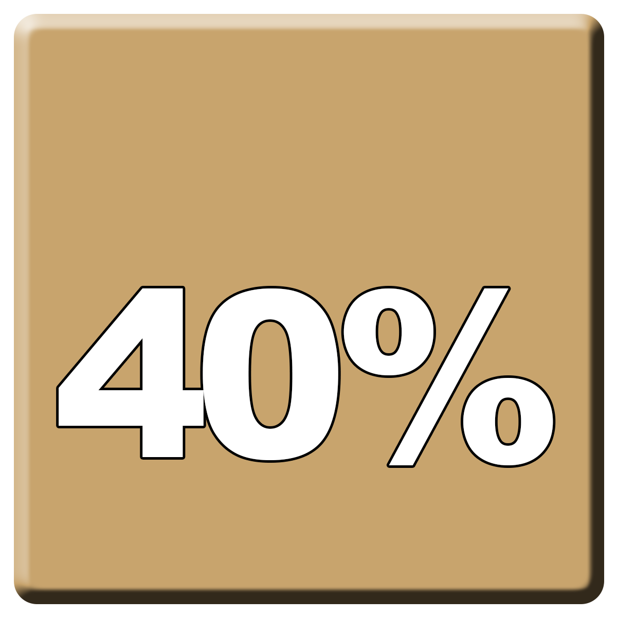 Icono de la imagen de la promocion